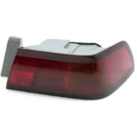 OEM Toyota Camry Right Passenger Side Halogen Tail Lamp 81551-AA010