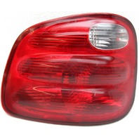 OEM Ford F150 Left Driver Side Tail Lamp YL3Z-13405-AA
