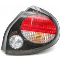 OEM Nissan Maxima Right Passenger Side Tail Lamp Trim Chip