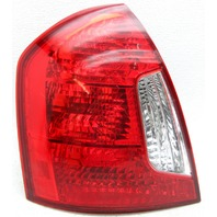 OEM Hyundai Accent Left Driver Side Tail Lamp 92401-1E010