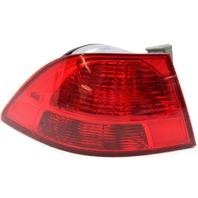 OEM Kia Magentis Left Driver Side Tail Lamp 924012G620