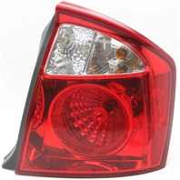 OEM Kia Spectra Right Passenger Side Tail Lamp 924022F020
