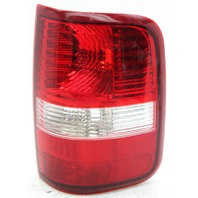 Aftermarket Keystone Right Passenger Side Tail Lamp For Ford F150 F02801182c