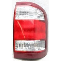 OEM Nissan Pathfinder Right Passenger Side Tail Lamp 265502W625
