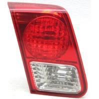 OEM Honda Civic Left Driver Side Tail Lamp 34156-S5B-A01