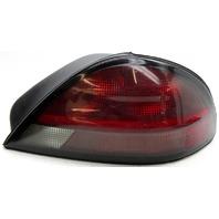 OEM Pontiac Grand Am Right Passenger Side Tail Lamp 22612878