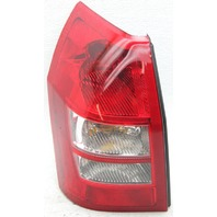 Aftermarket TYC Dodge Magnum Left Driver Side Tail Lamp 4805967AH