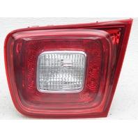 OEM Chevrolet Malibu Right Passenger Side LED Tail Lamp 22928366