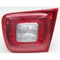 OEM Chevrolet Malibu Right Passenger Side LED Tail Lamp 22928366 Inners Loose