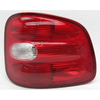 OEM Ford F150 Right Passenger Side Halogen Tail Lamp YL3Z-13404-AA