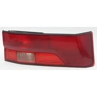 OEM Odyssey Left Driver Side Tail Lamp 34156-S0X-A01 Lens Crack Mount Gone