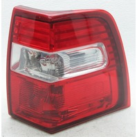 OEM Ford Expedition Right Passenger Side Halogen Tail Lamp 7L1Z-13404-AA