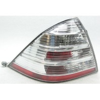 OEM Ford Taurus Left Driver Side Tail Lamp 8G1Z13405A