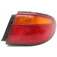 OEM Mazda Milleina Right Passenger Side Tail Lamp 8BT351150A
