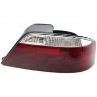 OEM Acura TL Right Passenger Side Tail Lamp 33501-S0K-A11