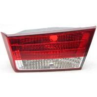 OEM Hyundai Sonata Right Passenger Side Halogen Tail Lamp 92404-3K000