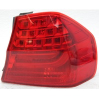 OEM BMW 328i Right Passenger Side Tail Lamp 63-21-7-289-430