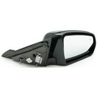 OEM Chrysler Sebring Right Passenger Side Side View Mirror 1AL061A4AD
