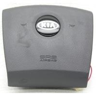 OEM Kia Sorento Driver Air Bag Gray 56910-3E500GW