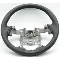 OEM Kia Optima Steering Wheel Black 56120-2T000VA