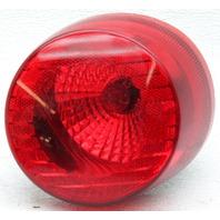 OEM Chevrolet Cobalt Right Passenger Side Halogen Tail Lamp 22751398