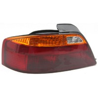 OEM Acura TL Left Driver Side Tail Lamp 33551-S0K-A01