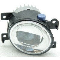 OEM Infiniti QX60 Right Passenger Side LED Fog Lamp Plug Chipped