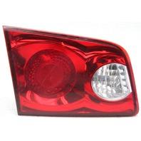 OEM Kia Optima Left Driver Side Tail Lamp Dust Inside