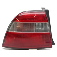 OEM Honda Accord Left Driver Side Tail Lamp 33550SV4A01