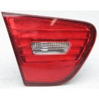 OEM Elantra Sedan Left Driver Side Halogen Tail Lamp 92403-2H000 Stud Gone