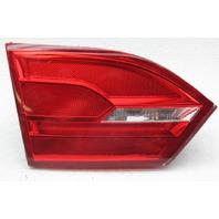 OEM Volkswagen Jetta Left Driver Side Halogen Tail Lamp 5C6945093