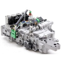 OEM Nissan Altima Automatic CVT Transmission Valve Control 31705-1XZ2C