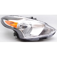 OEM Nissan Versa Right Passenger Side Headlamp Tab Missing 260109KK0A