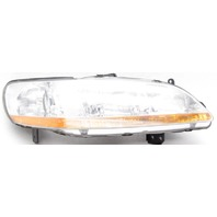 OEM Honda Right Passenger Side Headlamp 33101S84A02