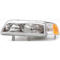 New Old Stock OEM Acura Legend Left Driver Side Halogen Headlamp 33150SP0A03