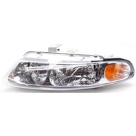 New Old Stock OEM Chrysler Sebring Left Halogen Headlamp MR482335