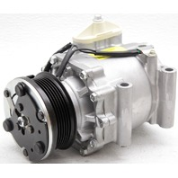 New Old Stock OEM Lincoln LS A/C Compressor BU2Z-19V703-HA