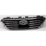 OEM Hyundai Sonata Grille 86350-C1200