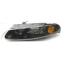 New Old Stock OEM Dodge Avenger Left Driver Side Halogen Headlamp MR482337