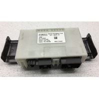 OEM Lincoln MKC Towing Trailer Brake Module EJ7Z-19H332-C