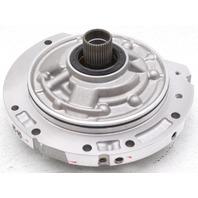OEM Hyundai Santa Fe, XG Oil Pump 46110-39500