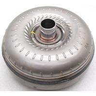 OEM Kia Sorento Torque Converter 45100-4C001