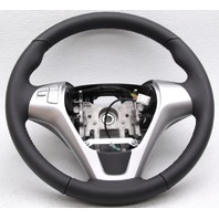 OEM Hyundai Genesis Coupe Steering Wheel 56110-2M220-9P Black