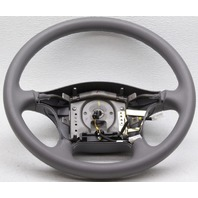 OEM Kia Optima Steering Wheel 56120-3D400GJ Gray