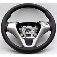 OEM Hyundai Genesis Coupe Steering Wheel 56110-2M240-9P Black
