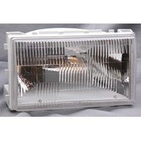New Old Stock OEM Ford Ranger Right Passenger Side Headlamp E9TZ-13007-C