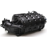 OEM Toyota Highlander Intake Manifold Tab Missing 17120-0V040