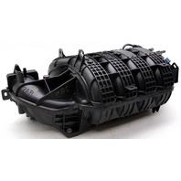 OEM Toyota Camry Intake Manifold Tab Cracked 17120-0V010