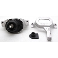 OEM Nissan Altima Engine Mount 11210-JA000