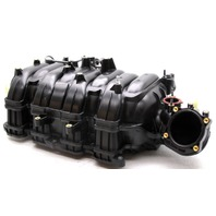 OEM Toyota Tundra Intake Manifold 17120-0S031